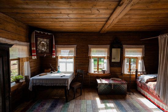 Vitoslavlitsy Museum of Folk Architecture, Veliky Novgorod, Russia, photo 17