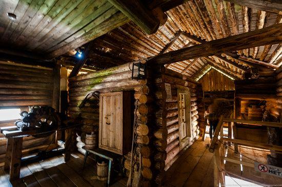 Vitoslavlitsy Museum of Folk Architecture, Veliky Novgorod, Russia, photo 18