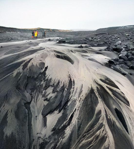 Amazing Landscapes of Kamchatka, Russia, photo 10