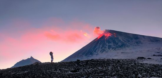 Amazing Landscapes of Kamchatka, Russia, photo 11