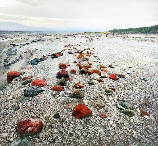 Amazing Landscapes of Kamchatka, Russia, photo 14