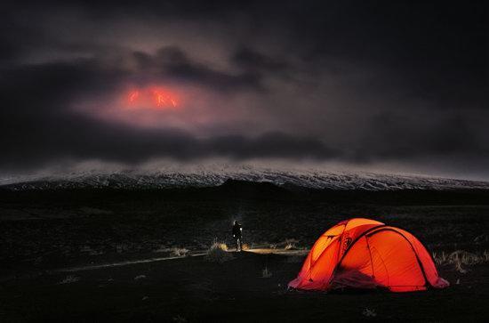 Amazing Landscapes of Kamchatka, Russia, photo 16