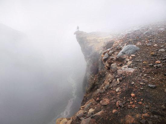 Amazing Landscapes of Kamchatka, Russia, photo 2