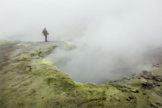 Amazing Landscapes of Kamchatka, Russia, photo 4
