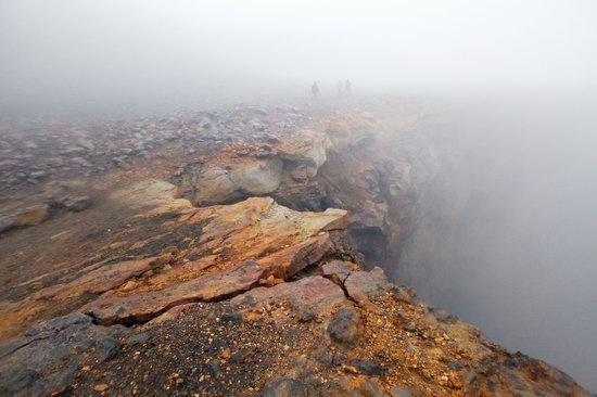 Amazing Landscapes of Kamchatka, Russia, photo 7