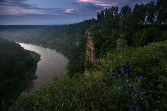 Ayskiye Pritesy, Russia, photo 14