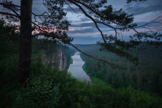 Ayskiye Pritesy, Russia, photo 5