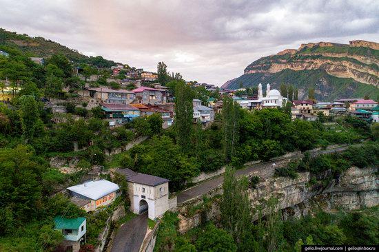 Gunib, Dagestan, Russia, photo 7