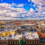 What to Do in St. Petersburg: the Best Sights and Activities