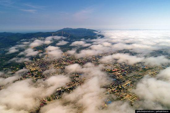 Yuzhno-Sakhalinsk, Sakhalin Oblast, Russia, photo 14