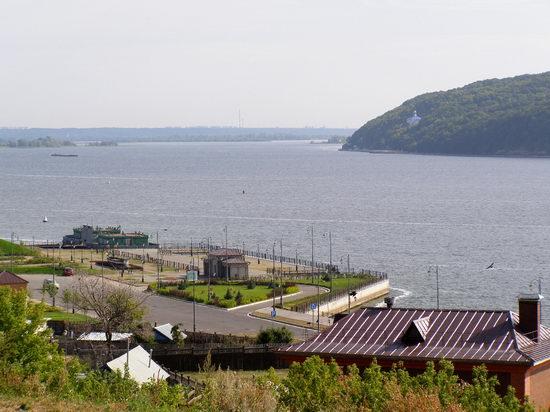 The Historic Island Town of Sviyazhsk, Russia, photo 19