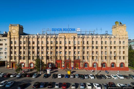 Volgograd city, Russia, photo 10