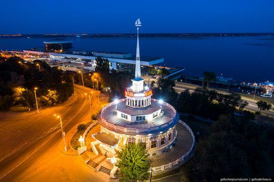 Volgograd city, Russia, photo 13