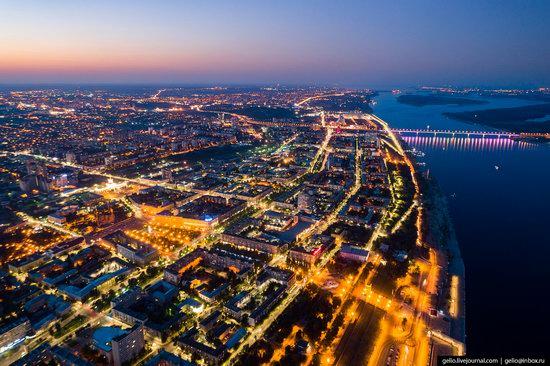 Volgograd city, Russia, photo 25