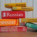 Want to Speak Russian? Best Language Learning Platforms for 2020