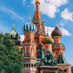 The Benefits of Studying in Russia For Foreigners