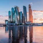 3 Interesting Facts About Russia That Everyone Should Know