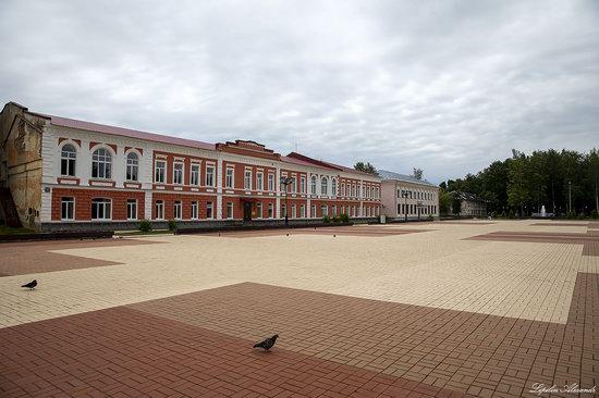 Staraya Russa, Novgorod Oblast, Russia, photo 10