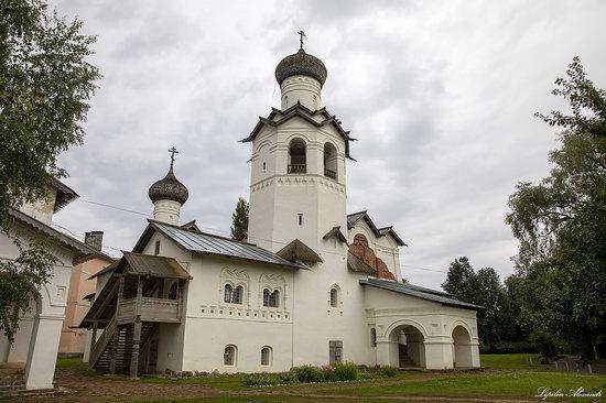 Staraya Russa, Novgorod Oblast, Russia, photo 12