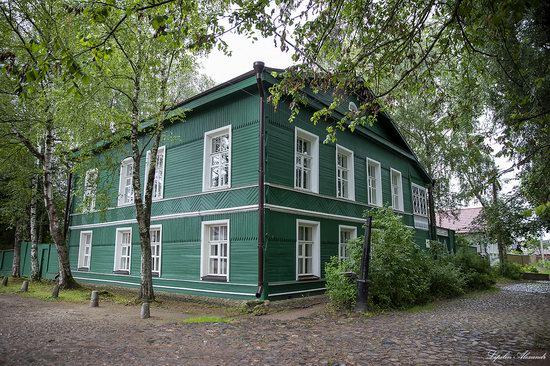 Staraya Russa, Novgorod Oblast, Russia, photo 21