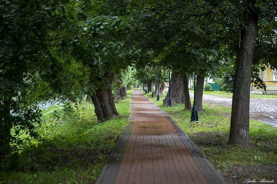 Staraya Russa, Novgorod Oblast, Russia, photo 22