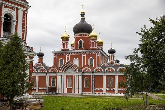 Staraya Russa, Novgorod Oblast, Russia, photo 3