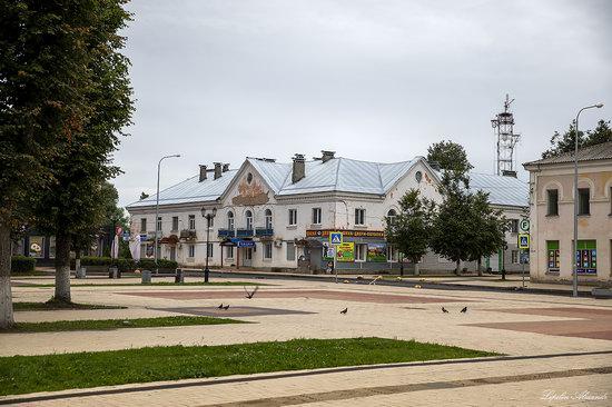 Staraya Russa, Novgorod Oblast, Russia, photo 9