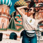 5 Steps to Applying to a Russian University