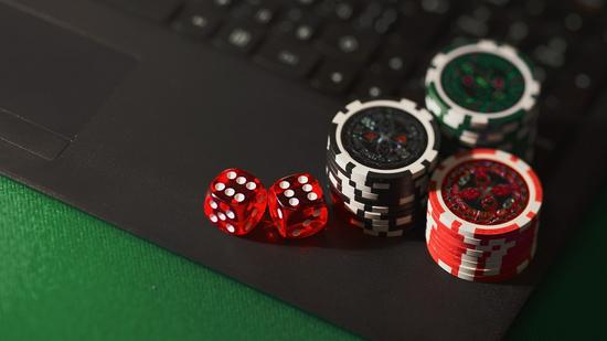 Online casino in Russia, photo 1