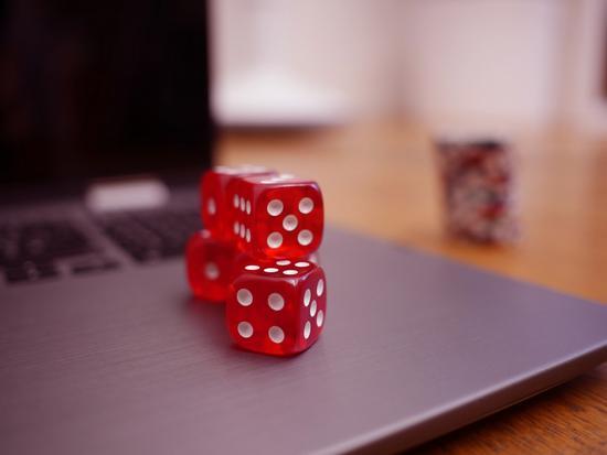 Online casino in Russia, photo 2