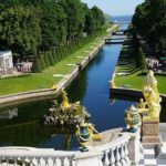 3 Royal Attractions You Should Visit While In Russia