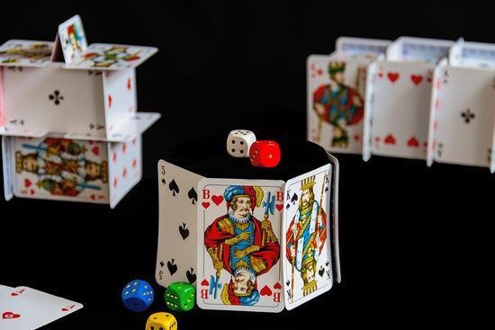 Gambling in Russia, photo 2