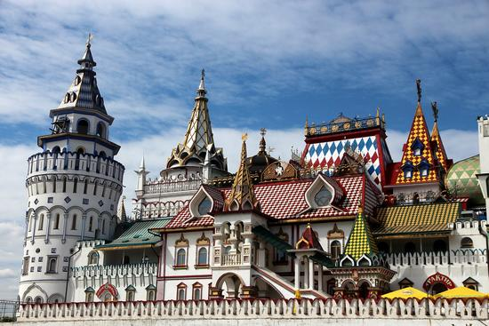 Off-The-Beaten-Path Museums in Russia, photo 5
