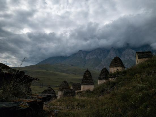 3 Places To Visit In Russia That Are Off The Beaten Path, photo 1