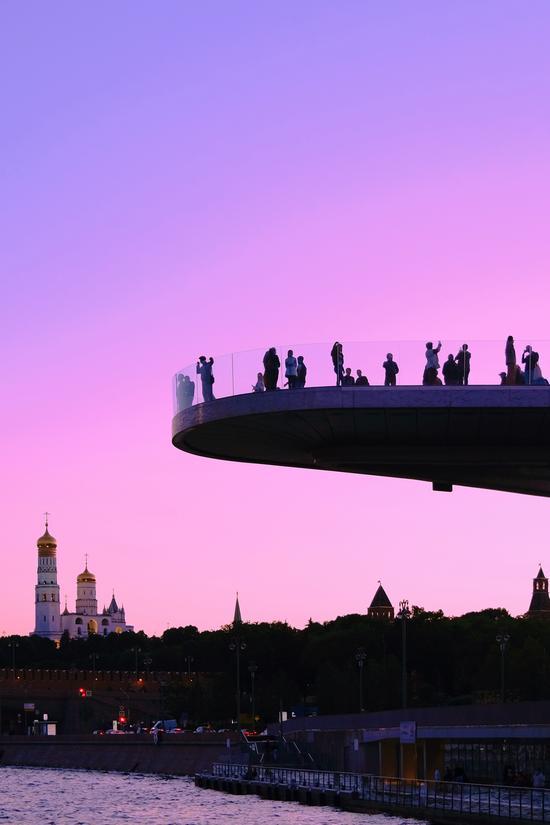 Explore Russia, photo 2