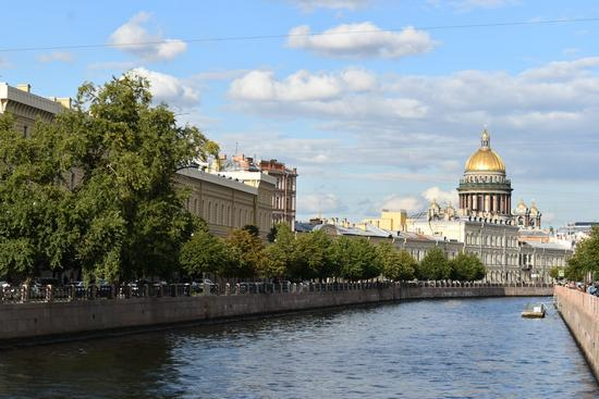 Exchange programs in Russia, photo 4