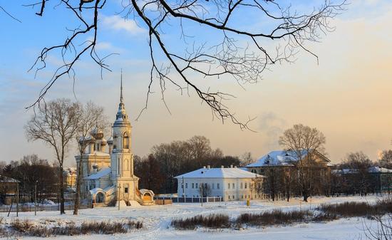 Explore Russia, photo 3