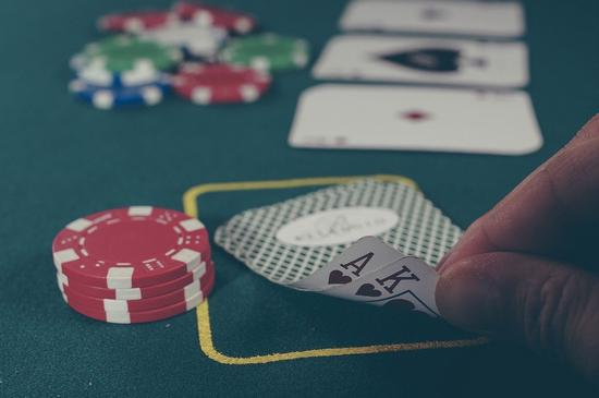 Gambling culture in Russia, photo 2