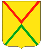 Arzamas city coat of arms