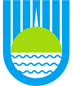 Birobidzhan city coat of arms