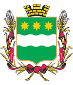 Blagoveschensk city coat of arms