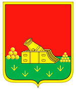 Bryansk city coat of arms