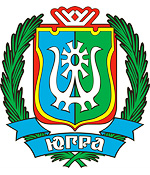 khanty-mansi-okrug-arms.jpg
