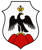 Orsk city coat of arms