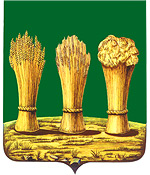 Penza city coat of arms