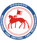 Sakha republic coat of arms