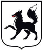 Salekhard city coat of arms