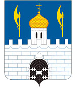 Sergiev Posad city coat of arms
