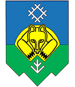 Syktyvkar city coat of arms