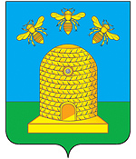 Tambov city coat of arms